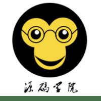 4931400_ym-monkey