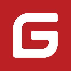 1_oschina-org