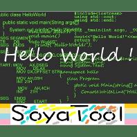 1086215_soyatool