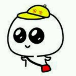 1555415_yangyison