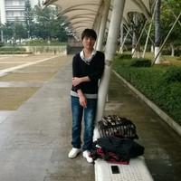 494015_huanghaibin_dev