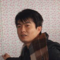 795017_jiangpingcmt1