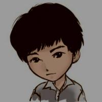 1831618_iyohei
