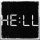 1723_hell-prototypes