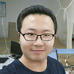 Yusheng Zou/external--github com--Sirupsen--logrus