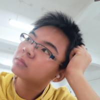 1251125_lanyingwei