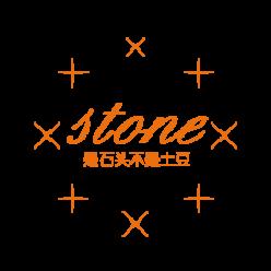 1483432_stone_s
