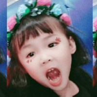 1165033_baojunkeji