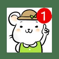 4950335_lunuan_admin