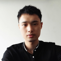 914638_yinuocode