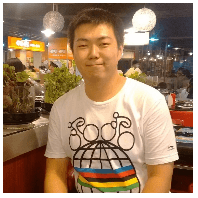 117843_houjinxin