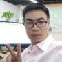 423443_wenzhenxi