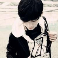 426744_zhaojunfeng