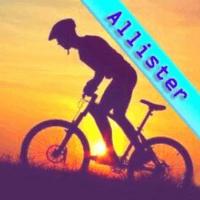 1160547_allister