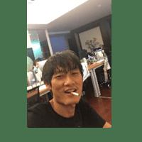 96747_donghu