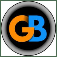 5408448_gbraad