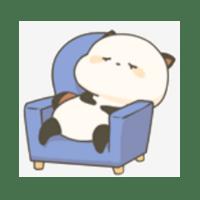 1862305_maven_chen