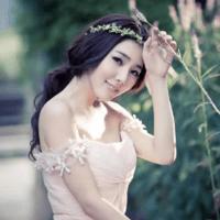 122253_fuxianwu