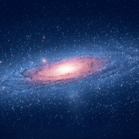 1334155_starmagic