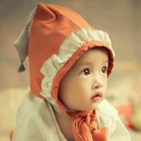 1483857_ouyang_fantuan