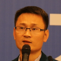 1270058_chenliang613