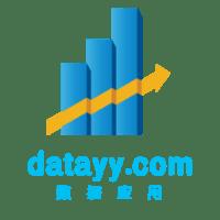 403158_datayy_p