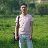 577658_zhuifeng335