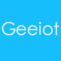 1550506_geeiot