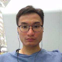 facenet: https://github com/davidsandberg/facenet git 副本