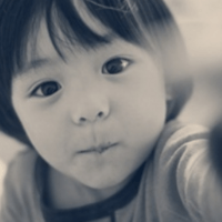 1585763_yangwenbang