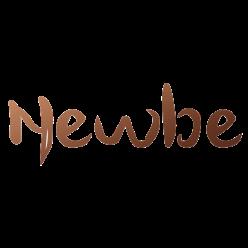 Newbe36524/swagger-codegen