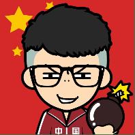 577964_chenzhenhu8912
