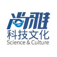 4771167_shangyakejiwenhua