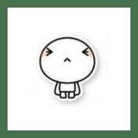696967_huyup