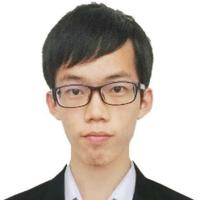 630173_linwancheng