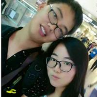 1211677_huangxiaoguo