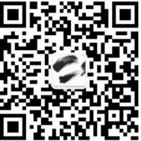 508279_xiaorulai