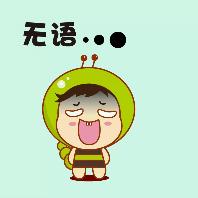 567479_oszhou