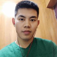 1538208_re-startyang