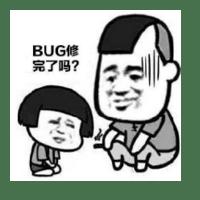 1615085_lidonghuiblog