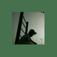 4938586_crqm
