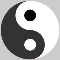798588_xiaozhuai