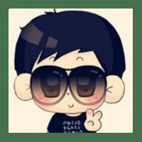 1591890_bem_zhao