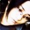 339992_jooann